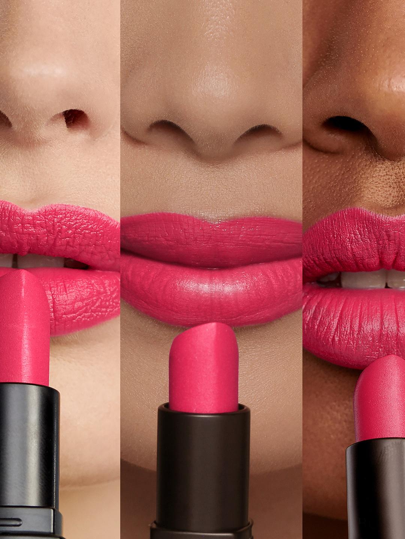 Bobbi-Brown-Women-Lipstick