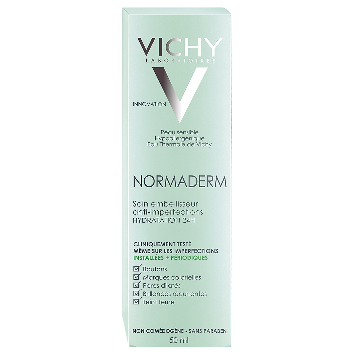 m9722100_normaderm_tri-activ_anti-_imperfection_hydrating_care_50ml_2_