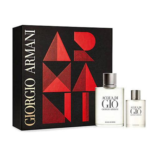 Gift-Set-Giorgio-Armani-Acqua-Di-Gio-For-Men-2pcs