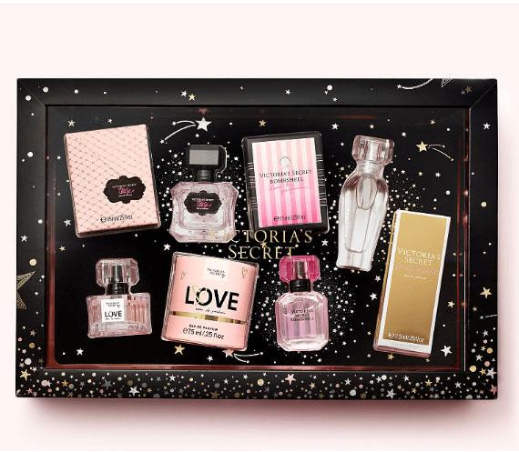 Giftset-Victoria's-Secret