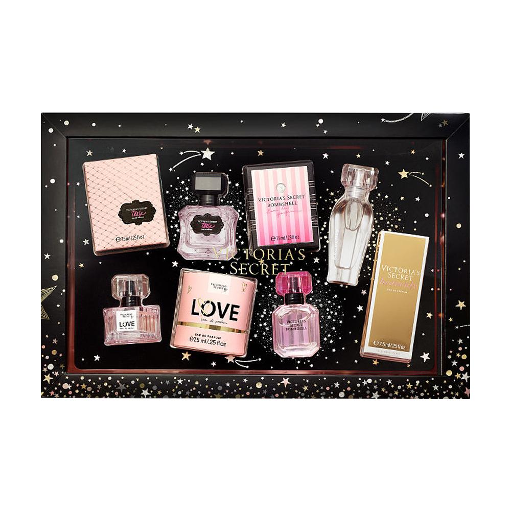 Giftset Victoria's Secret