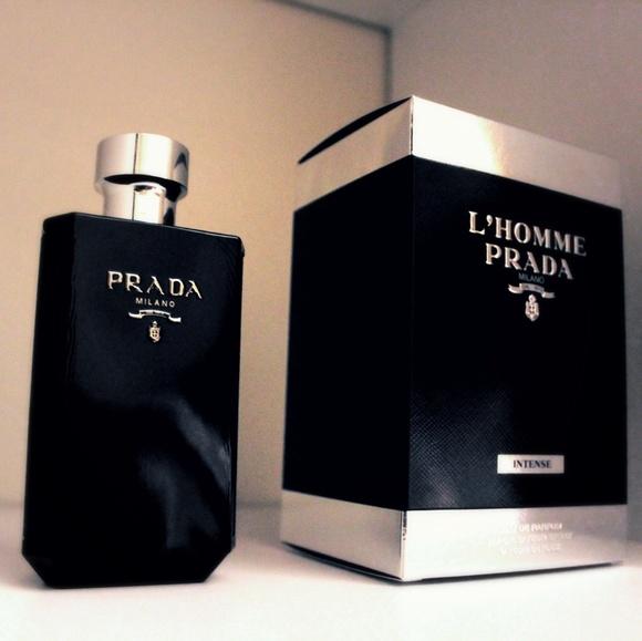 Prada-LHomme-Intense-Eau-de-Parfum