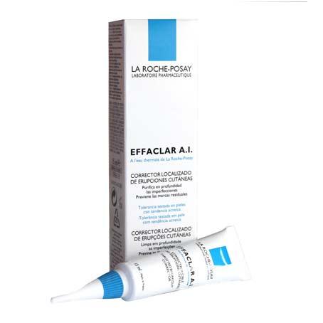 Effaclar A.I -2