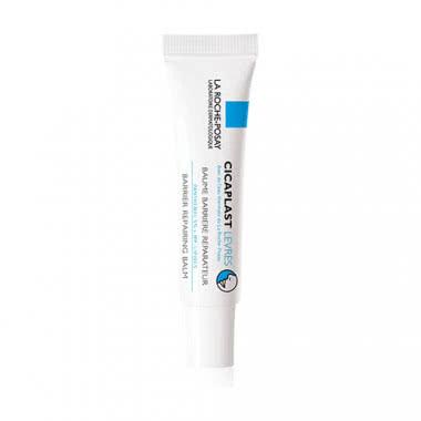 La Poche-Posay Cicaplast Baume Lips