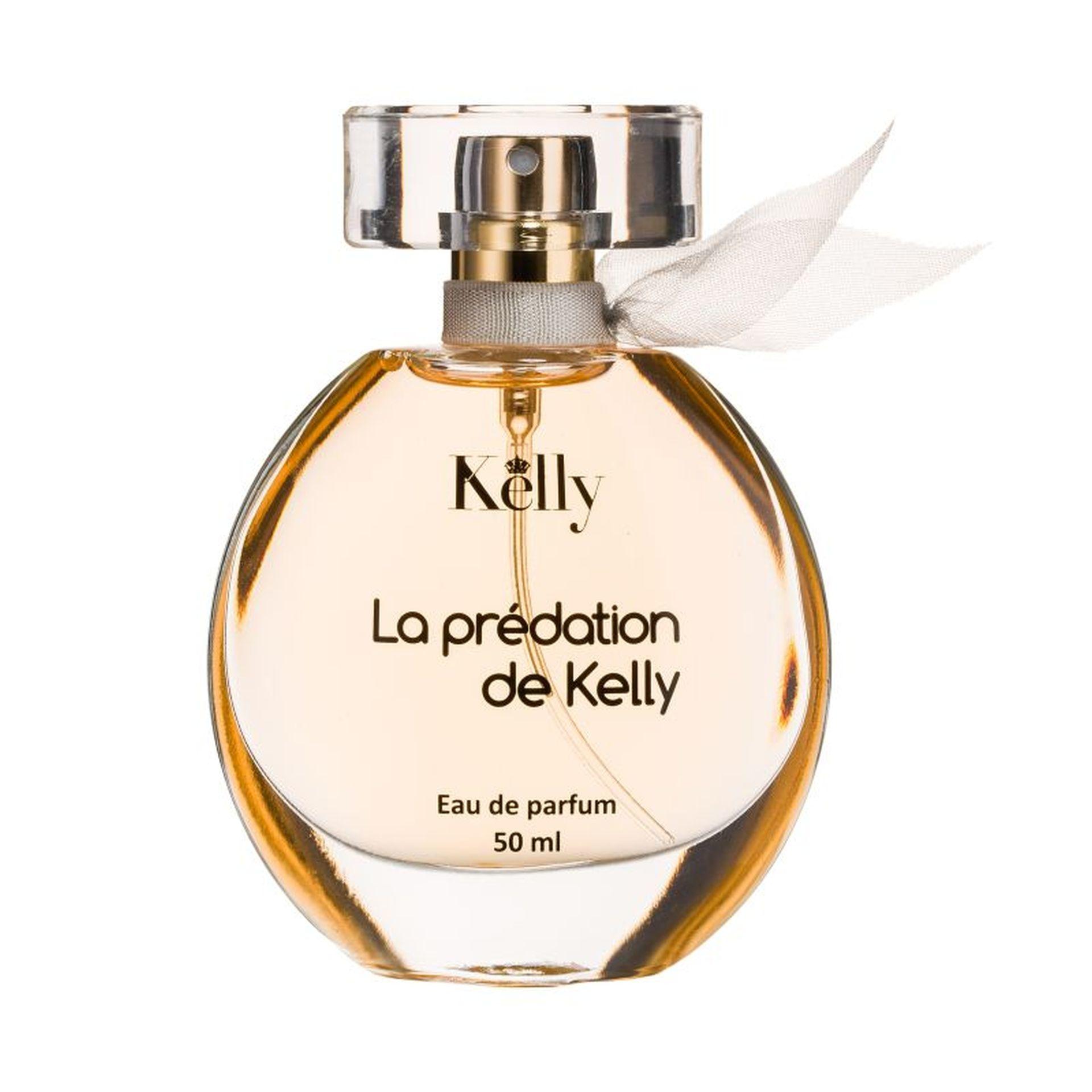 vie_pl_Eau-de-parfum-for-women-La-Predation-de-Kelly-50-ml-420_1
