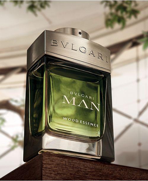 nuoc-hoa-Bvlgari-Man-Wood-Essence