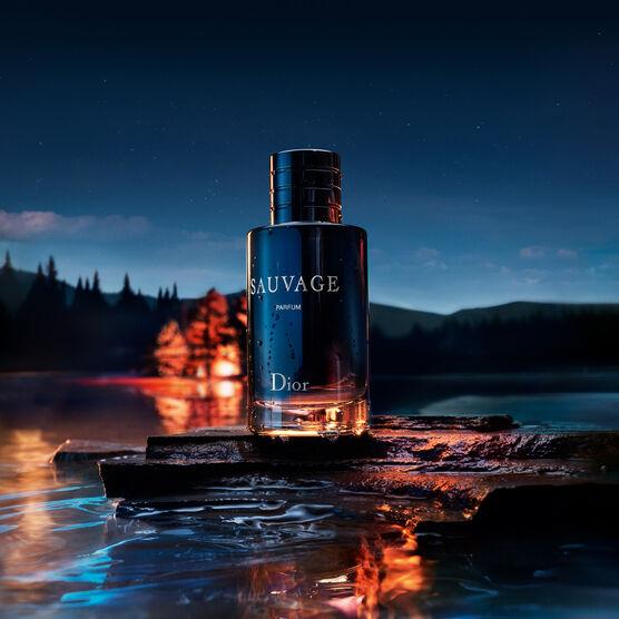 Nước Hoa Dior Sauvage Parfum Giá Tốt Nhất - Orchard.Vn