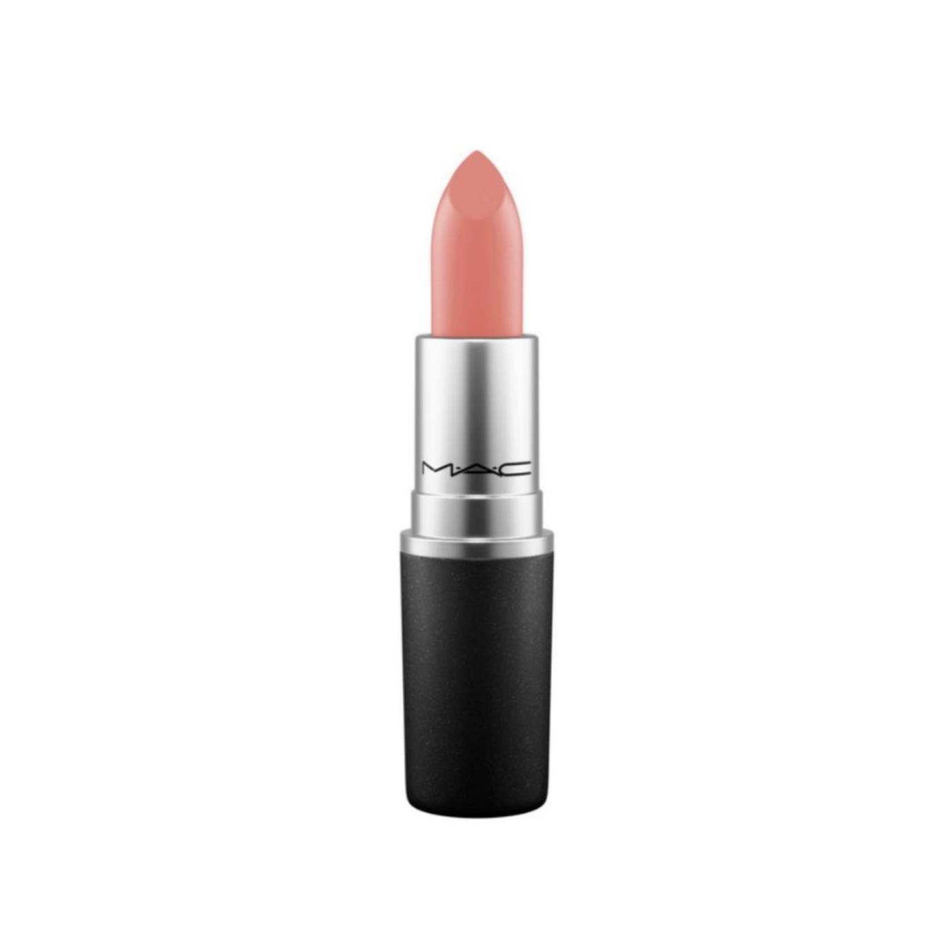 mac-matte-lipstick-kinda-sexy