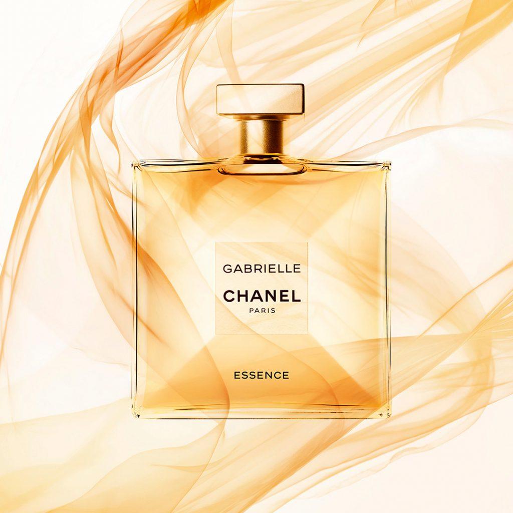 nuoc-hoa-Chanel-Gabrielle-Essence-edp