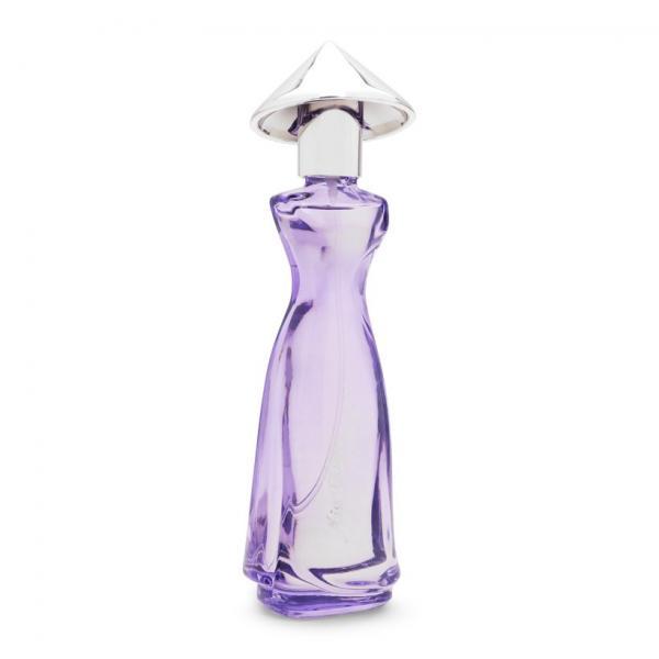 nuoc-hoa-miss-saigon-elegance-eau-de-parfum-no1-50ml-11539251883
