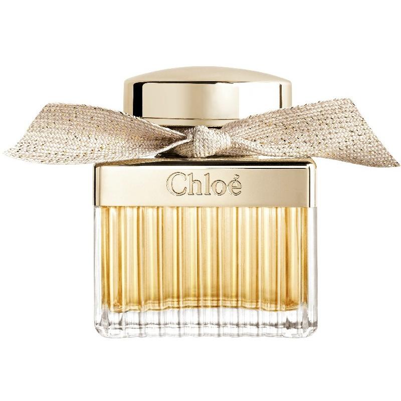 chloe-absolu-de-parfum-for-her-edp-100ml-orchard
