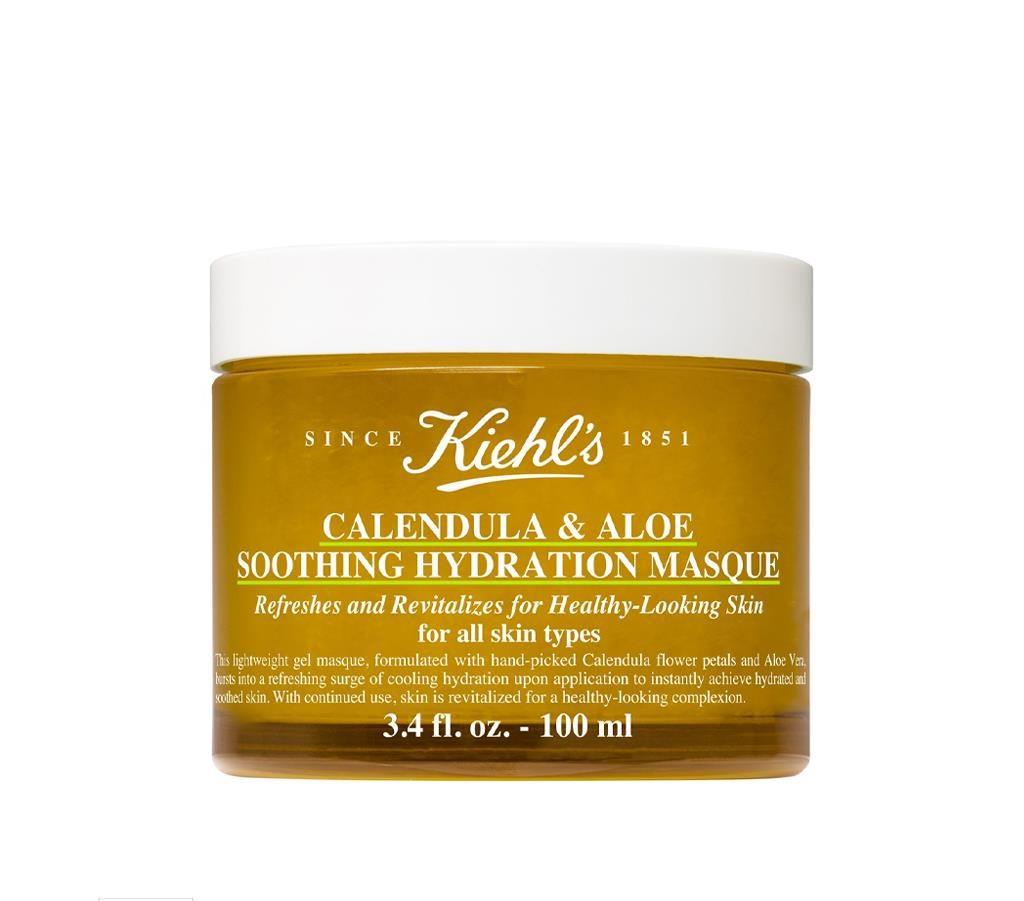 mat-na-kiehls-calendula--aloe-soothing-hydration-mask-orchard