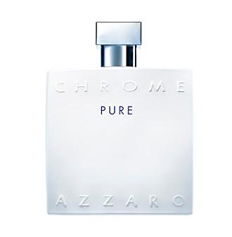 nuoc-hoa-nam-azzaro-chrome-pure-1-orchard