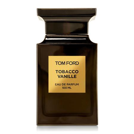 nuoc-hoa-tomford-vanilla