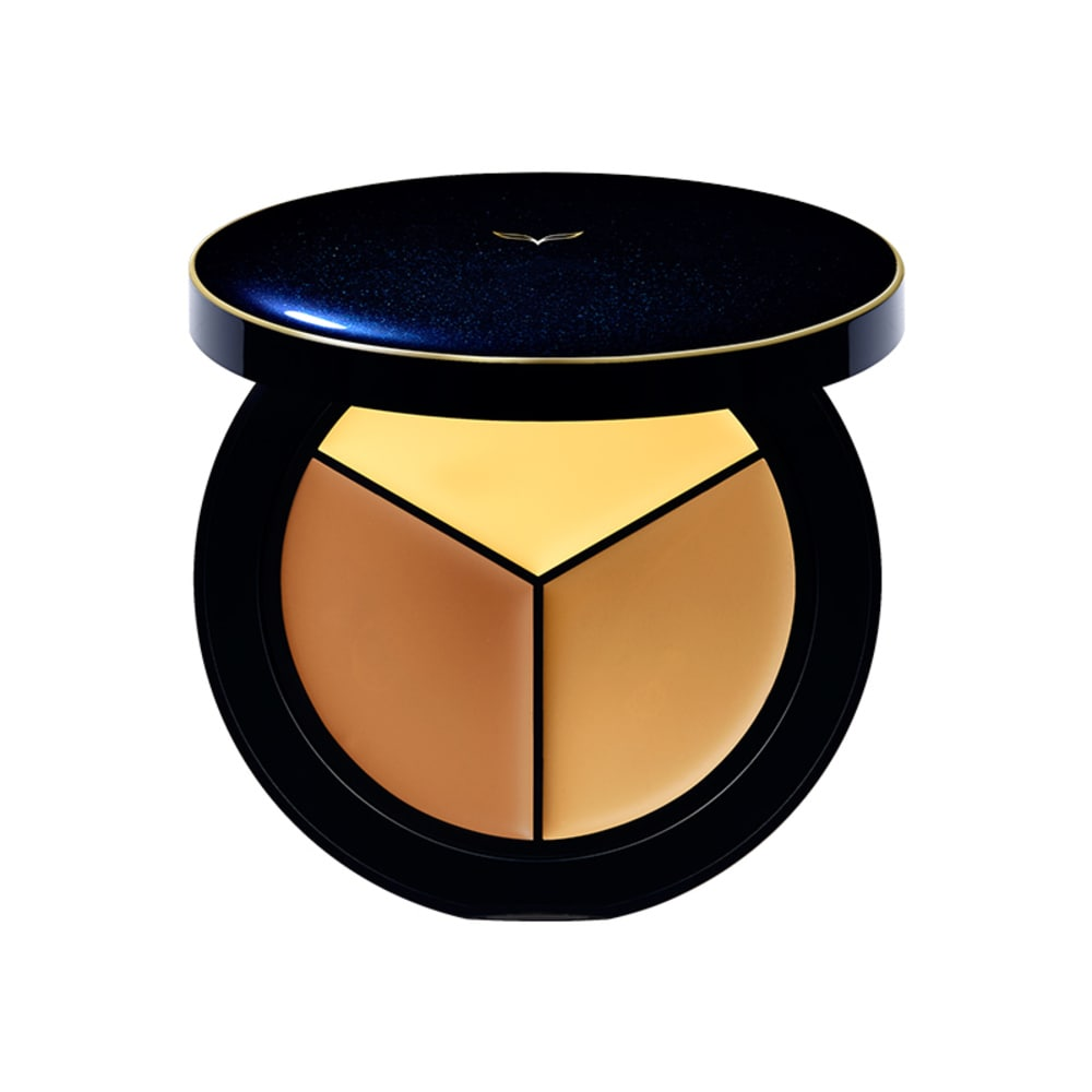 FOX-Completely-Concealer-Plate-orchard