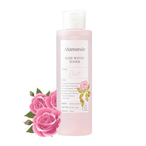 nuoc-hoa-hong-mamonde-rose-water-1-orchard