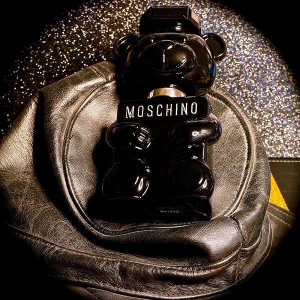 Moschino Toy Boy 2 Edp