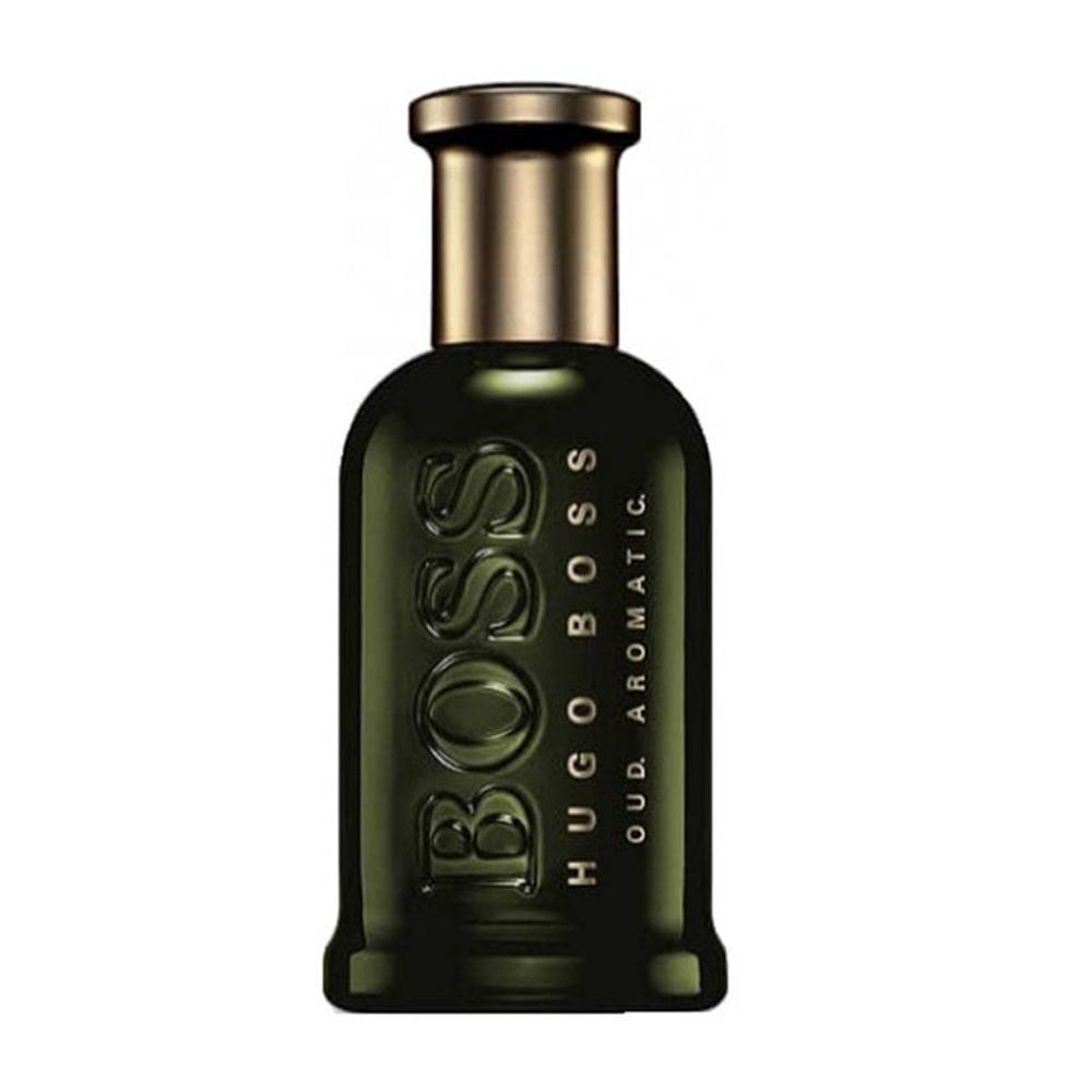 nuoc-hoa-hugo-boss=bottle-oud-orchard