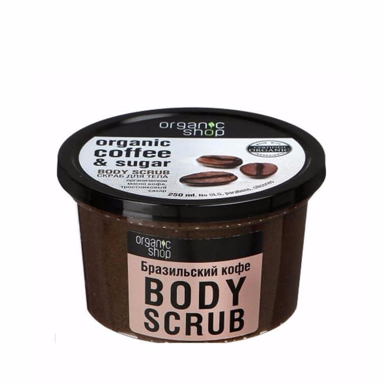 Body-Organic-Shop-Organic-Coffee-&-Sugar