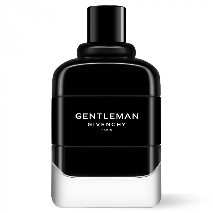 gentleman-givenchy-edp-orchard