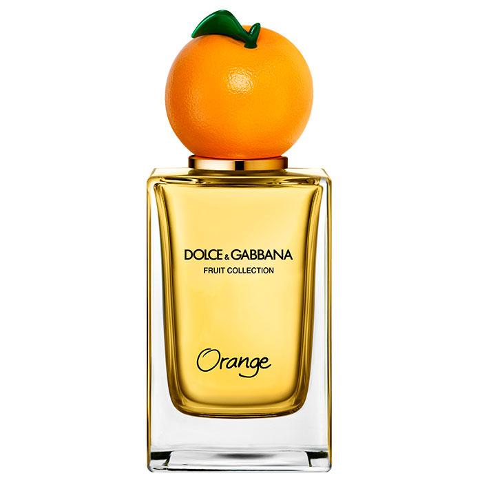 dolce-&-gabbana-fruit-collection-orange-orchard.vn