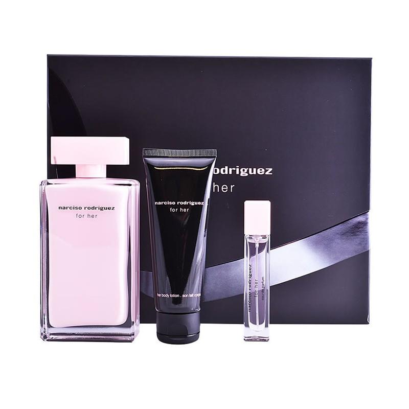 gift-set-narciso-rodriguez-for-her-eau-de-parfum-orchard.vn