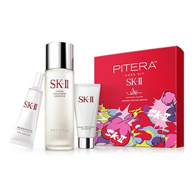 giftset-sk-ii-pitera-aura-kit-orchard.vn-2