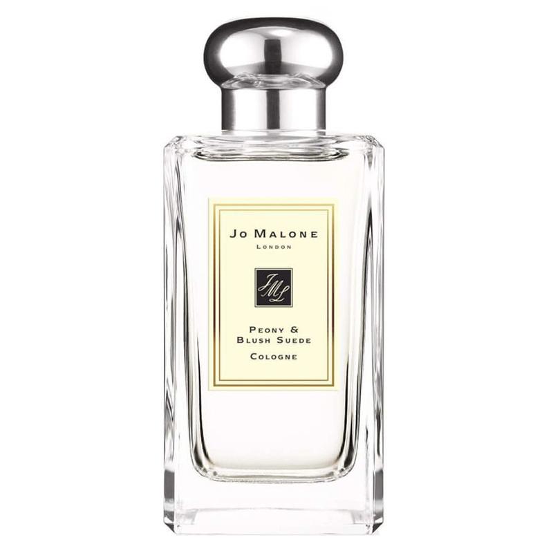 jo-malone-peony-&-blush-suede-perfume-orchard.vn4