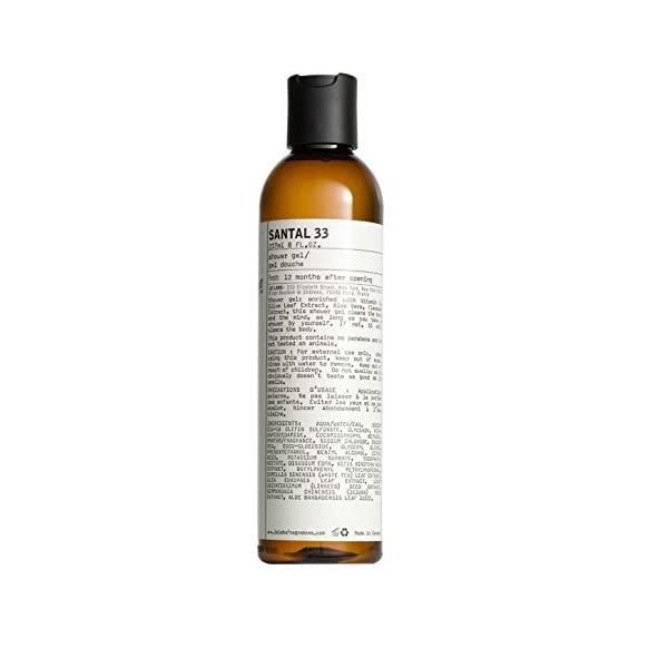 le-labo-santal-33-shower-gel-orchard.vn