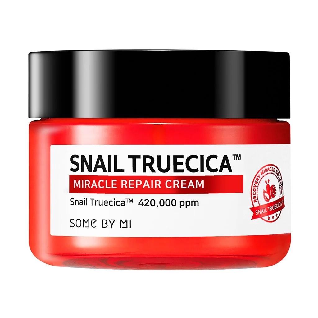 som-by-me-snail-truecica-orchard.vn