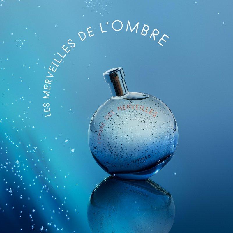 Nước Hoa Hermes Paris L'ombre Des Merveille EDP - Orchard.vn