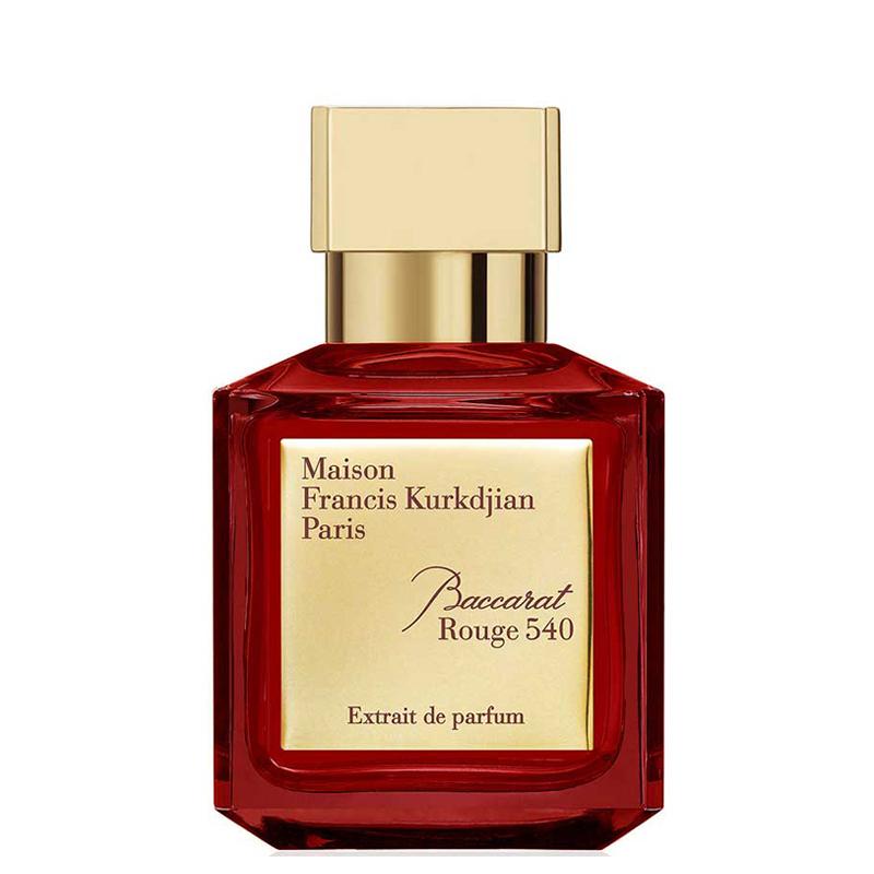 maison-francis-kurkdjian-baccarat-rouge-540-extrait-de-parfum-orchard.vn