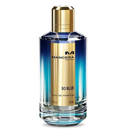 nuoc-hoa-mancera-so-blue-orchard.vn-1
