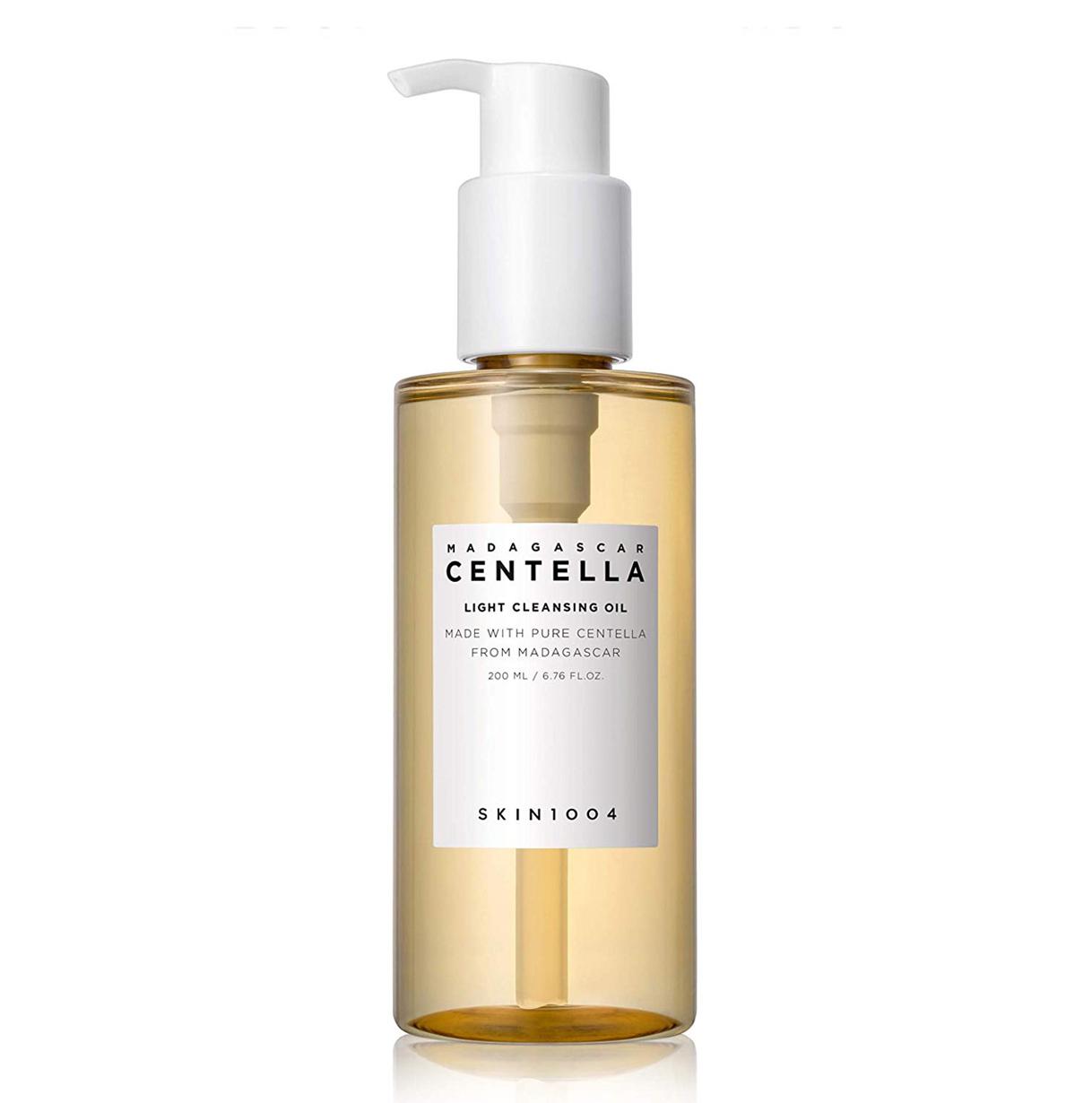 dau-tay-trang-skin1004-madagascar-centella-light-cleansing-oil-orchard.vn-7