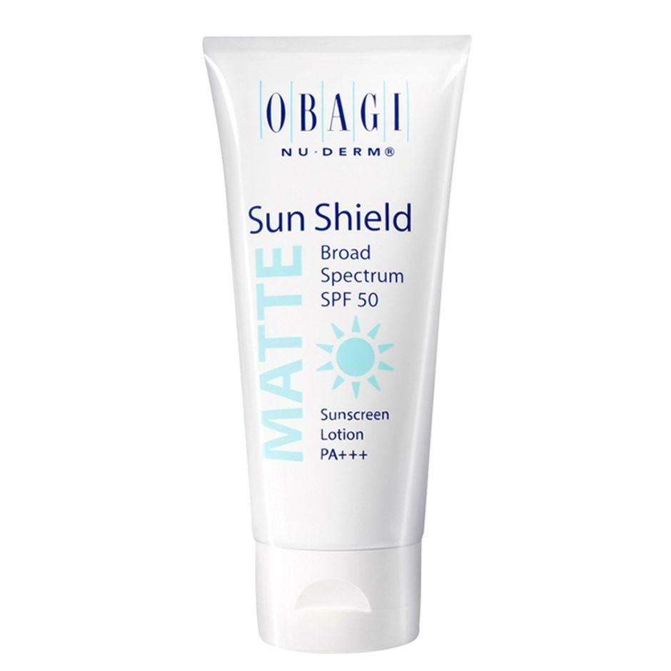 kem-chong-nang-obagi-sun-shield-matte-broad-spectrum-spf-50-orchard.vn