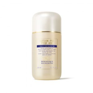 Lotion-P50-PIGM400-orchard.vn