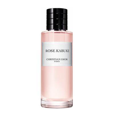 nuoc-hoa-unisex-dior-rose-kabuki-orchard.vn-4