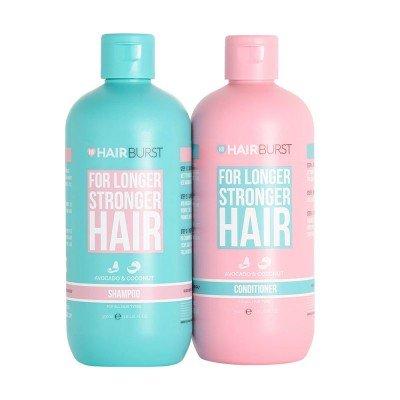bo-dau-goi-xa-hairburst-for-longer-stronger-hair-orchard.vn-1