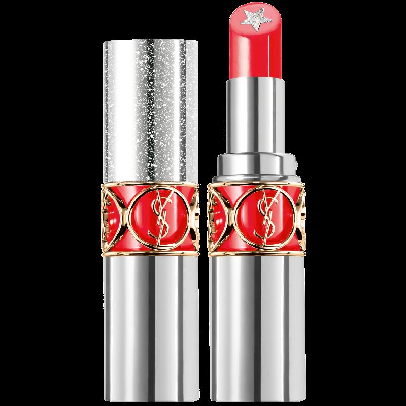 son-ysl-rouge-volupte-rockn-shine-lipstick-orchard.vn-2