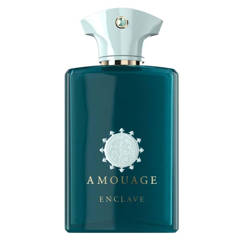 amouage-enclave-eau-de-parfum-orchard.vn