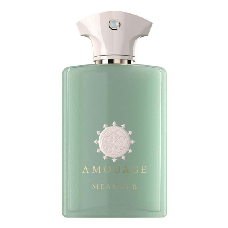 amouage-meander-eau-de-parfum-orchard.vn