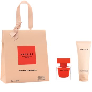 gift-set-narciso-rouge-edp-30ml-orchard.vn-1