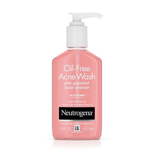 sua-rua-mat-neutrogena-oil-free-acne-wash-pink-grapefruit-orchard.vn
