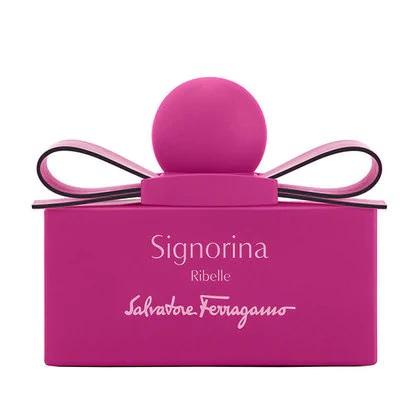 salvatore-ferragamo-signorina-ribelle-fashion-edition-orchard.vn-3