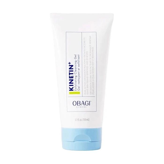 sua-rua-mat-obagi-clinical-kinetin-exfoliating-cleansing-gel-orchard.vn-4