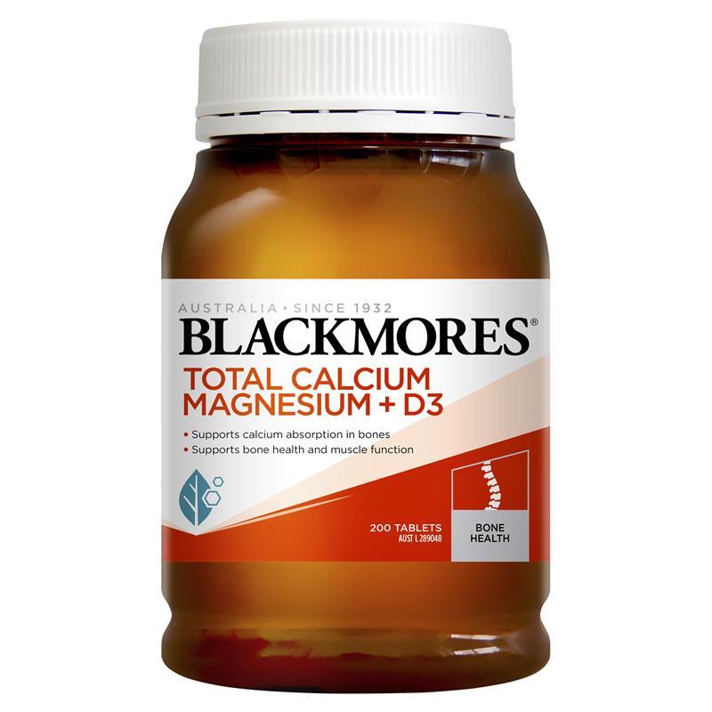 blackmores-total-calcium-magnesium-d3-orchard.vn