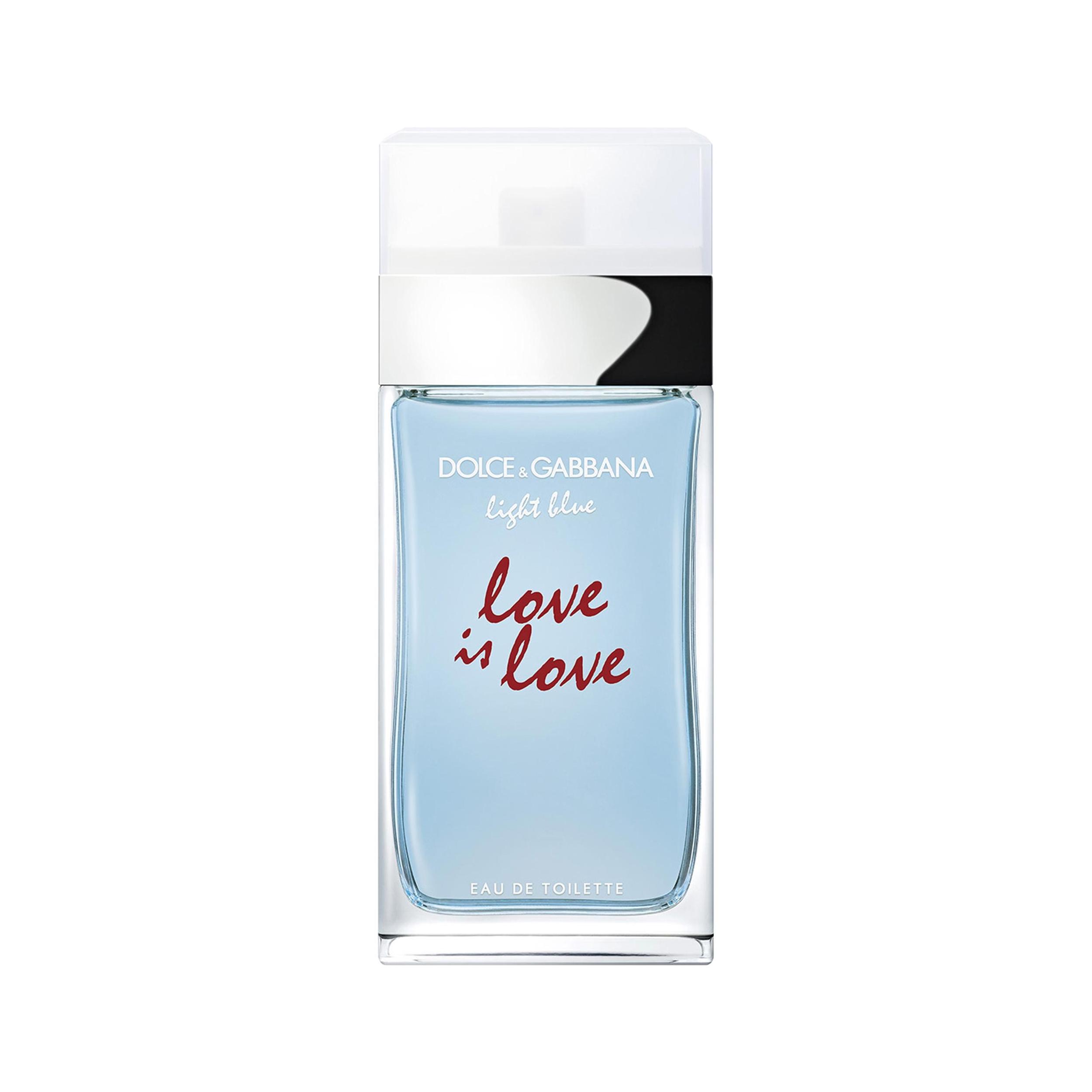 dolce-&-gabbana-light-blue-love-is-love-orchard.vn