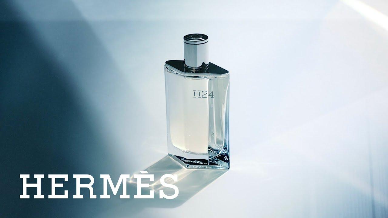 Nước Hoa Nam Hermes H24 EDT Giá Tốt Nhất - Orchard.vn
