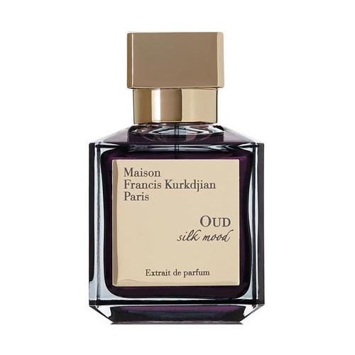 maison-francis-kurkdjian-oud-silk-mood-extrait-de-parfum-orchard.vn-2