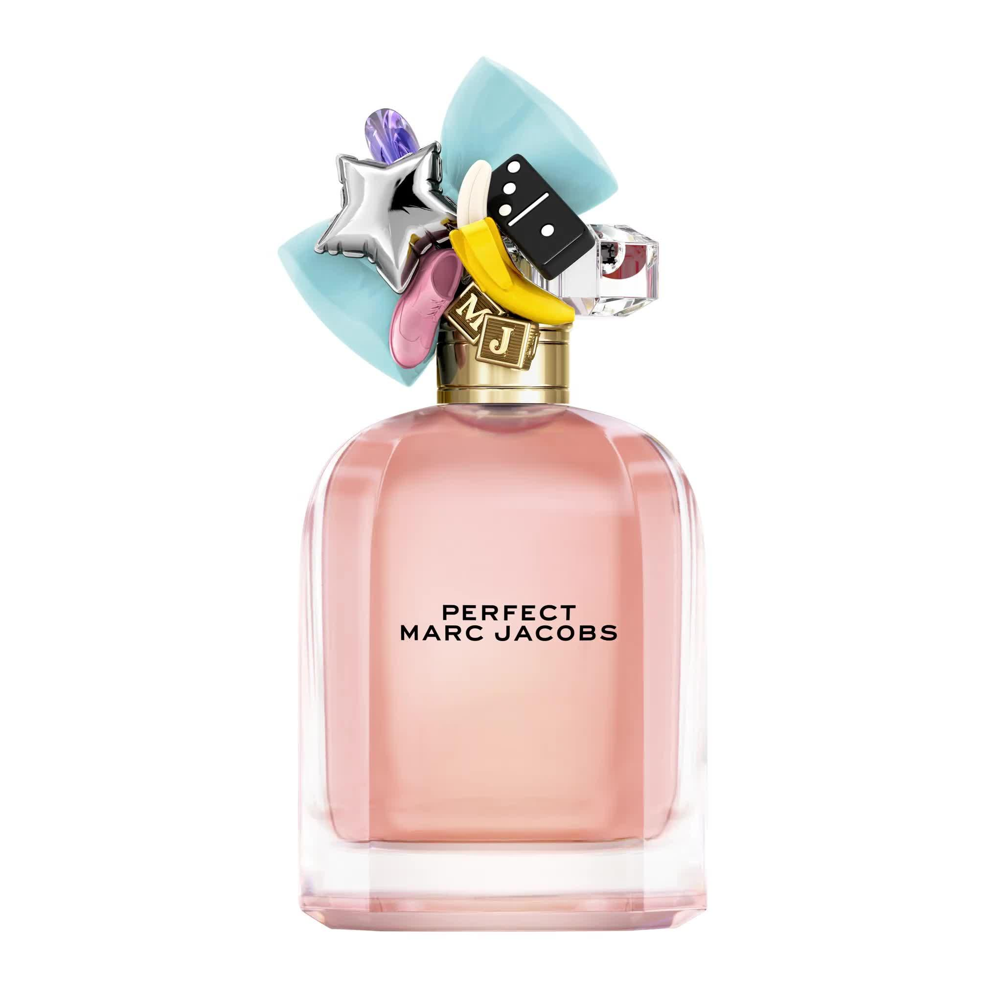 marc-jacobs-perfect-edp-orchard.vn